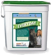 Equine Products UK Every Day 1,5kg-0