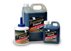 Farriers Friend Hoofoil 1ltr-0