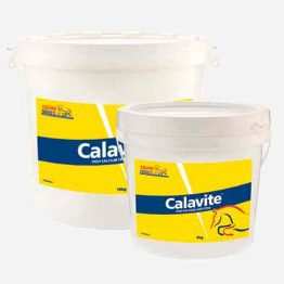 Equine Products Calavite