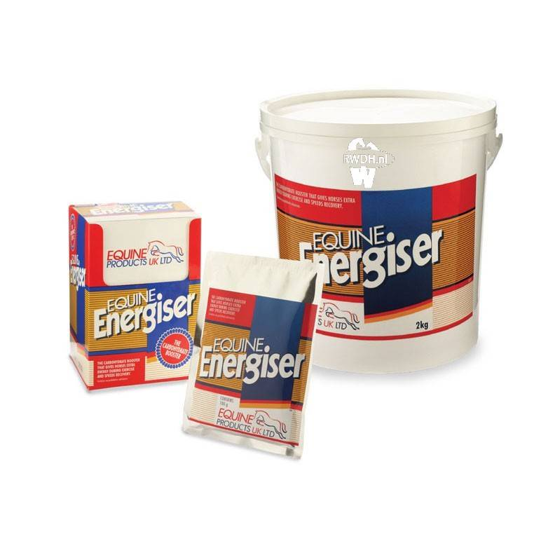 Equine Products Energiser