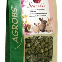 Agrobs Sensitiv 1kg vh Lepo Sensitive