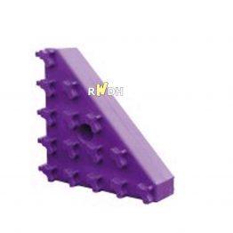 PolyJumps Combi Block