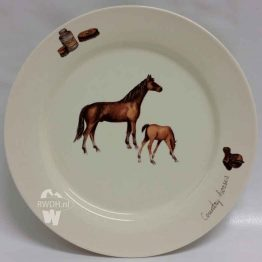 Country-Horses-Platbord-World-of-Jet