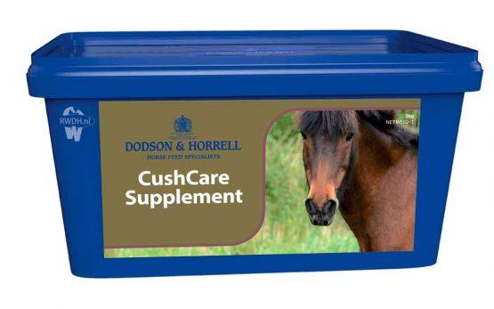 Dodson & Horrell Cush Care Supplement