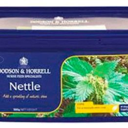 Dodson & Horrell Nettle Brandnetel