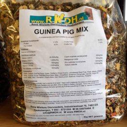 RWDH Guinea Pig Mix Cavia Mix