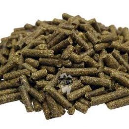 Simple System Horse Feeds Sainfoin Pellets