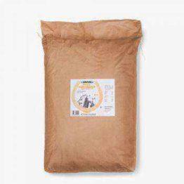 Kanne Enzym-Ferment-Energiebarren 25kg