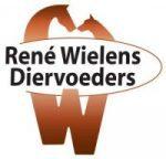 Rene Wielens Diervoeders