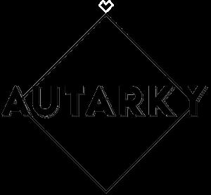 Autarky Hypoallergeen Hondenvoer