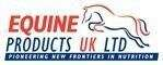 EQUINE-Products-Logo
