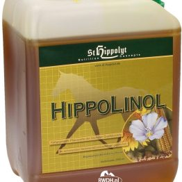 St Hippolyt Hippolinol