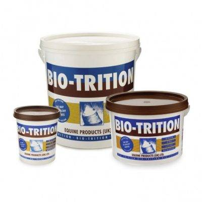 Equine Products Bio Trition