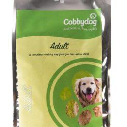 CobbyDog Adult