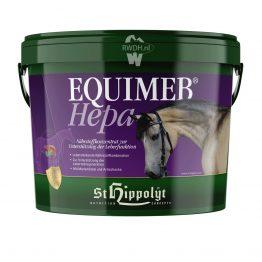 St. Hippolyt Equimeb Hepa