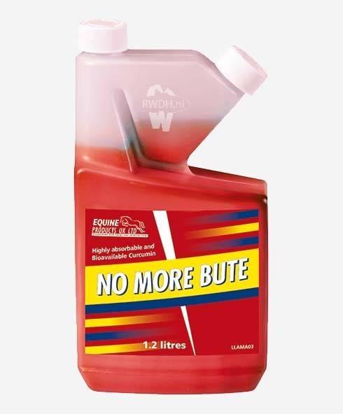 Equine No More Bute