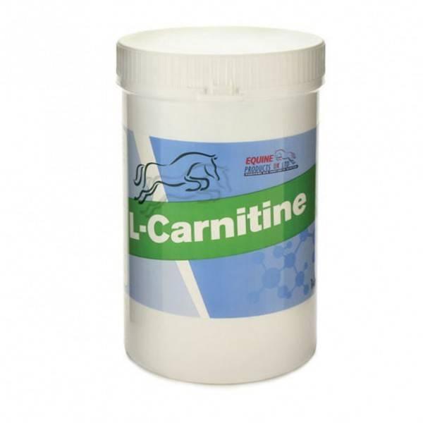 Equine L-Carnitine