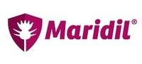 Maridil logo
