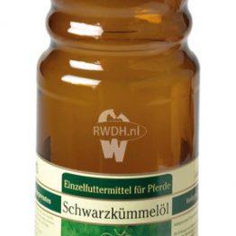 St. Hippolyt Schwarzkümmelöl