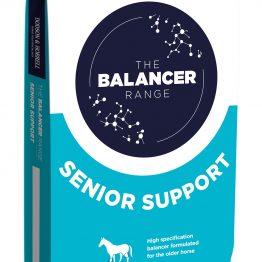 Dodson & Horrell Senior Support Balancer
