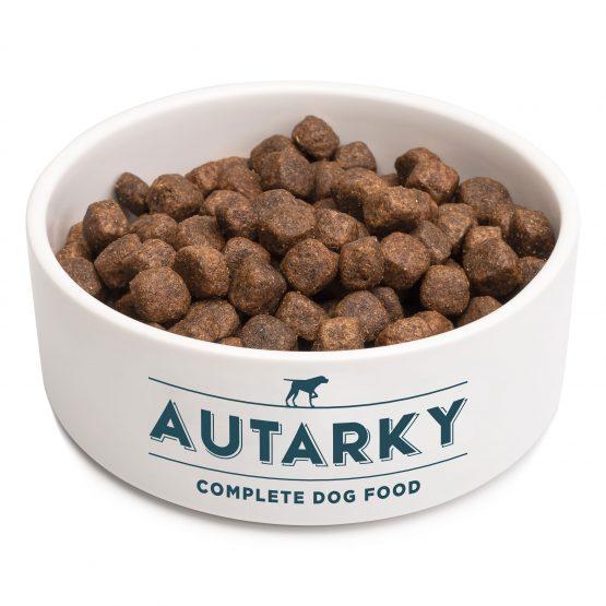 Autarky Adult Turkey Potato Kalkoen Aardappel
