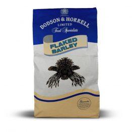 Dodson & Horrell Flaked Barley