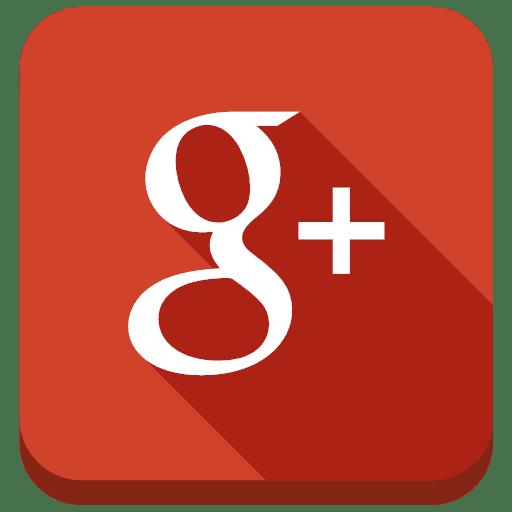 Google Wielens Diervoeders