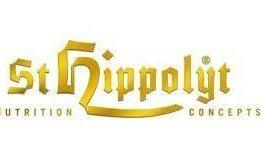 st-hippolyt logo